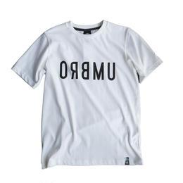umbro URAコットンS/Sシャツ