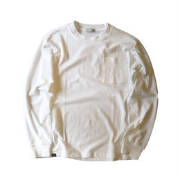 le coq sportif le urban style ロングシャツ