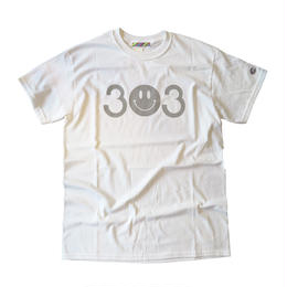 IS-NESS  303Tシャツ