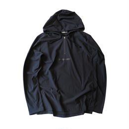 le coq sportif le urban style  長袖フーディーシャツ