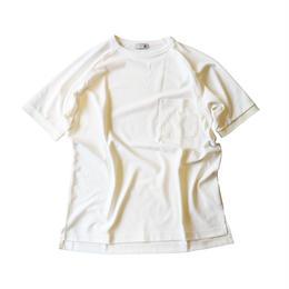 le coq 半袖ポケットシャツ
