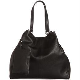 GALLERIANT 袋型トートバッグ L