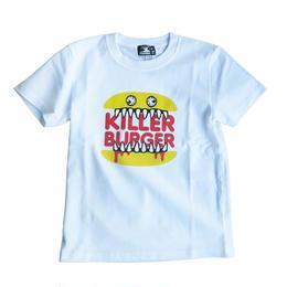 montag KILLER GURGER TEE (KIDS)