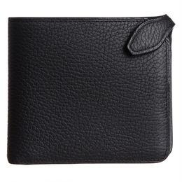 GALLERIANT  折り畳み財布