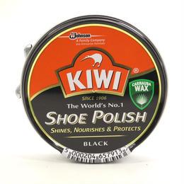 KIWI / Shoe Polish