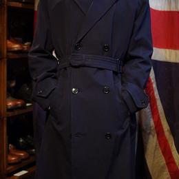 Shamba Weather Wear Rain  Coat(Secondhand)