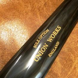 UNION WORKS Original / Shoe Horn / M