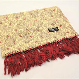 Tootal Scarf 2 (Secondhand)