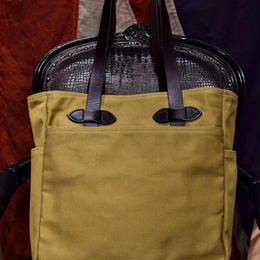 FILSON / Tote Bag