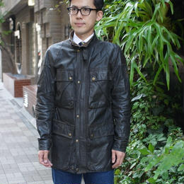 Belstaff/TRIALMASTER/Secondhand/②