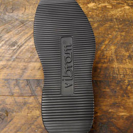 Rubber All Soles  Vibram #2060
