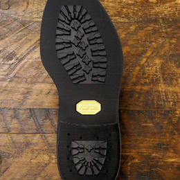 Rubber All Soles  Vibram #430