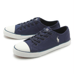 POLO RALPHLAUREN DYLAND NVY