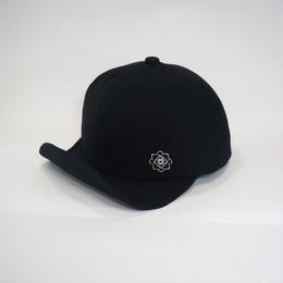 CAP BABY   (size: 53~51cm)