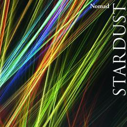 Nomad - STARDUST