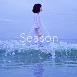Shiki - Season
