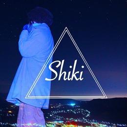 Shiki - 1st Demo