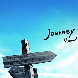 Nomad - Journey