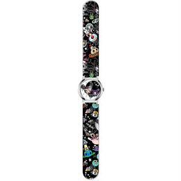 Watchitude #556 tokidoki Space