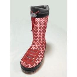 ducksday  Rain boots  (30-36)
