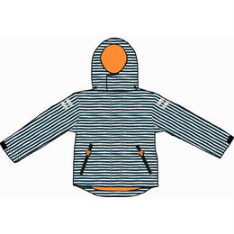 ducksday Detachable fleece & jacket  Flicflac