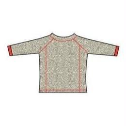 ducksday  T-shirts boy long sleeves  Caje (8y / 10y)