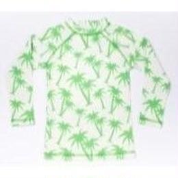 ducksday  T-shirts boy long sleeves  Equator (8y / 10y)
