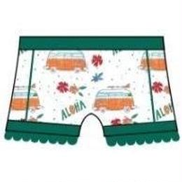 ducksday  Swimming trunk girls  Monti (2y / 4y / 6y )
