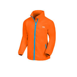 MIAS KIDS NEON Neon orange