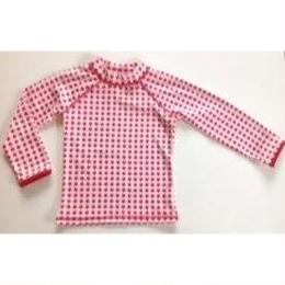 ducksday  T-shirts girl long sleeves  Star (2y / 4y / 6y)