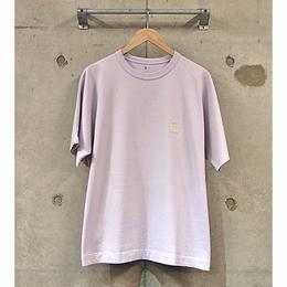 NO FAKE T-Shirt, Purple, Medium