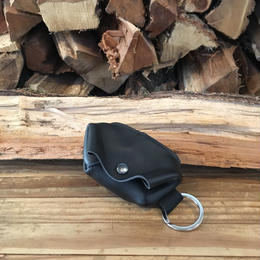 "bagjack Mouse Pouch ""Coin Pouch"""