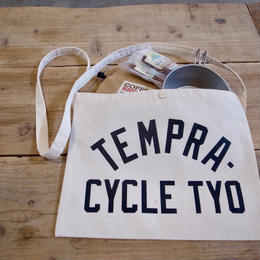 TEMPRA CYCLE TYO サコッシュ