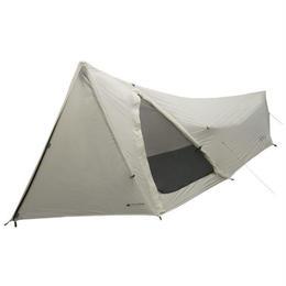 ZEROGRA ZERO1 Pathfinder Tent