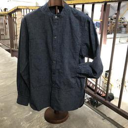 HiHiHi Pocket Shirts