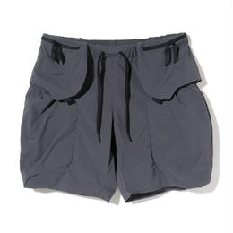 alk phenix   zak shorts/karu stretch
