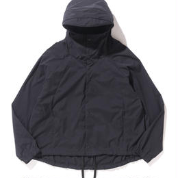 alk phenix   dome poncho/karu stretch