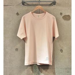 F.L.A.T. T-Shirt, Pink