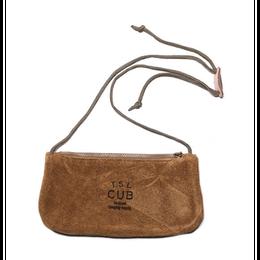 T.S.L CUB   CUB purse