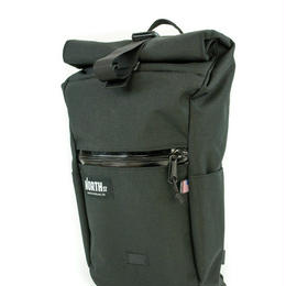 North St.Bags Davis Daypack