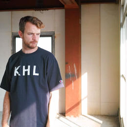 CORONA KHLw/champion Tee-key hole