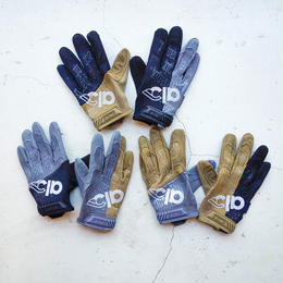 AlexanderLeeChang×MECHANIX RE-MAKE GLOVE
