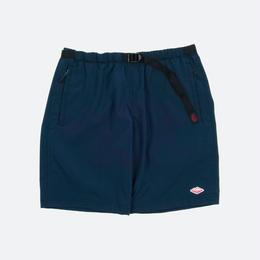 Battenwear Strech Climbing Shorts