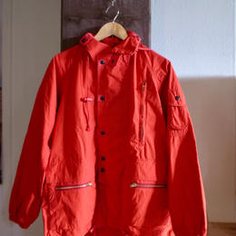 CORONA TRECK TRAVELER JACKET/CJ 109