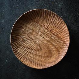 neru design works Plate