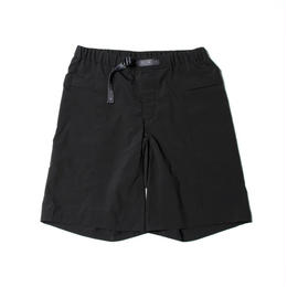 O- LIGHT SHORTS