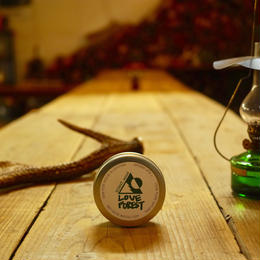 Aroma Vita Plus  WAX for WOOD & LEATHER LOVE FOREST