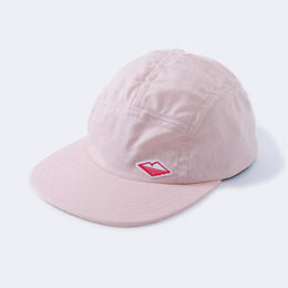 Battenwear Travel Cap