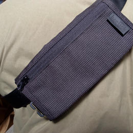bagjack   SQUARE POUCH
