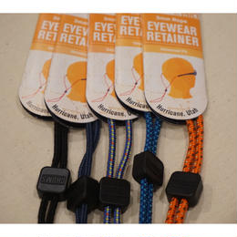 CHUMS Eyewear Retainer [3mm Rope]